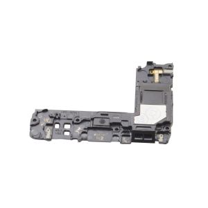Samsung Galaxy S9 Plus Ringer Buzzer Module-Replacement Part
