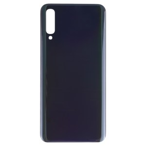 Samsung Galaxy A50 Replacement Battery Cover-Black