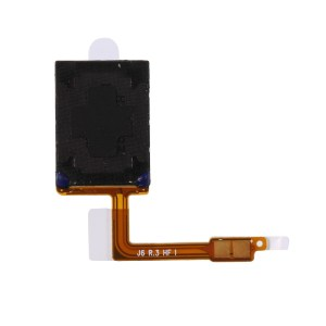 Samsung Galaxy J6 2018 Ringer Buzzer Module-Replacement Part