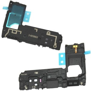 Samsung Galaxy S9 Loudspeaker Assembly Module-Replacement Part