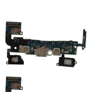 Samsung Galaxy A5 Charging Port Module-Replacement Part