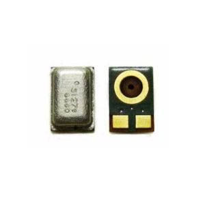 Samsung Galaxy G975 Microphone Mic-Replacement Part