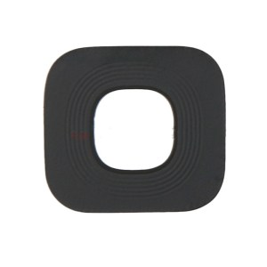 Samsung Galaxy S9 Replacement Camera Lens