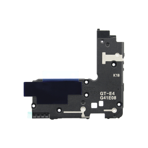 Samsung Galaxy Note 8 Loudspeaker Assembly Module-Replacement Part