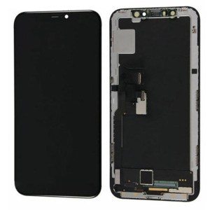For iPhone XS OEM LCD Screen