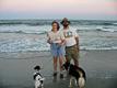 Myrtle Beach Camping Trip 8-06 (13)