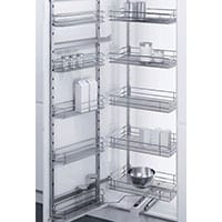 Vauth-Sagel Swing Out Pantry Unit
