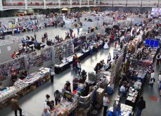 LFCC overview