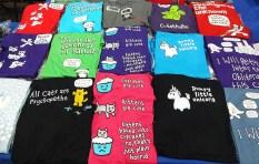 cute tshirts