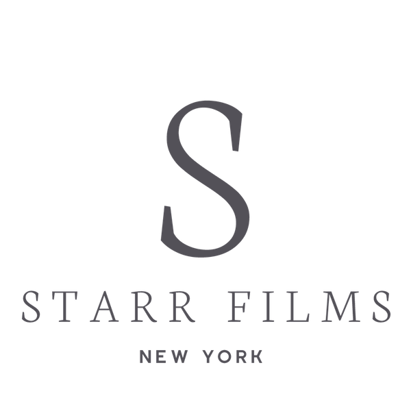 Film Production, Video Production, NYC, Starr Films