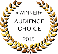 Film Production, Starr Films, Awards