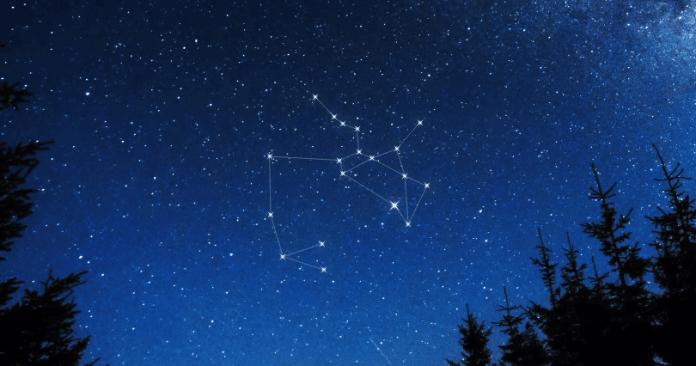 https://i1.wp.com/starregistration.net/media/wysiwyg/Constellations/Sagittarius.png?w=696&ssl=1