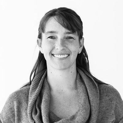 Julia Starrett
