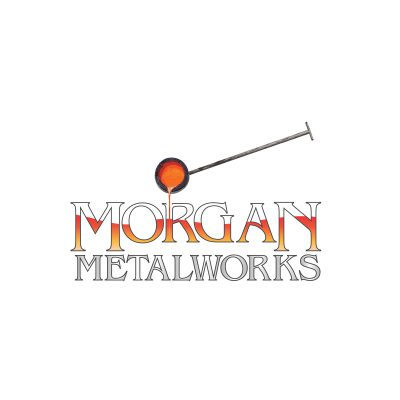 Morgan Metalworks