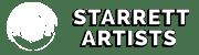 Starrett Artists
