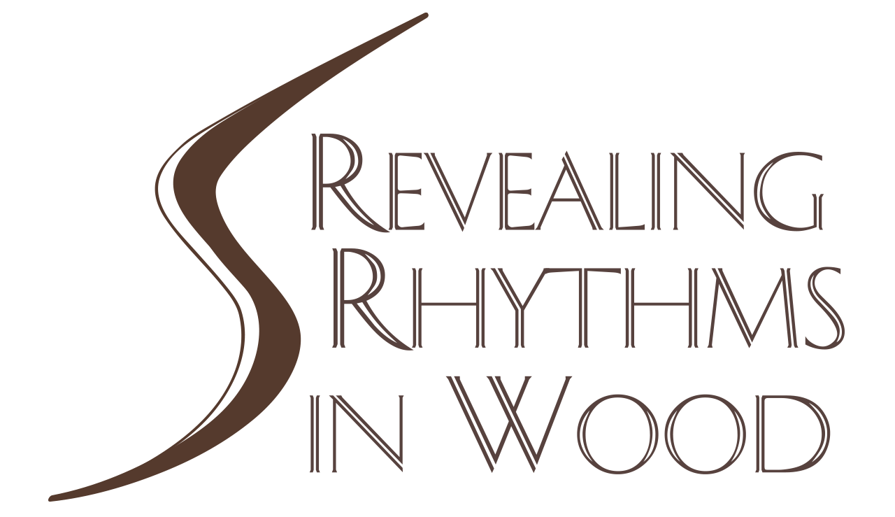 woodhouse-logo-brown