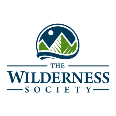 Wilderness Society SWCrown