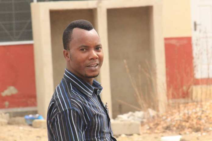 Security agents warn of fresh plot to assassinate EIB's Adeti, abduct his family - Starr Fm