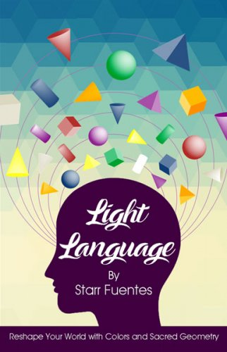 Light Language