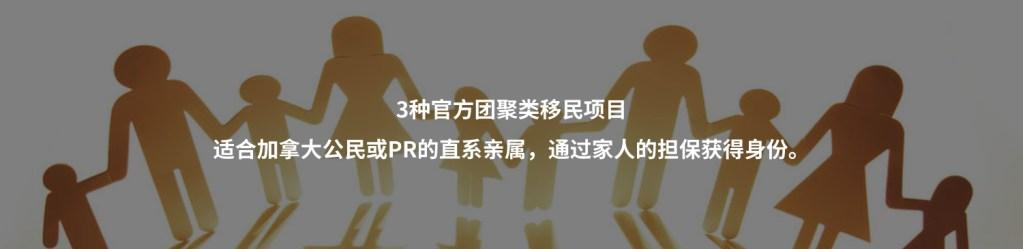 专栏海报 自定义px 2020 07 21 0 1