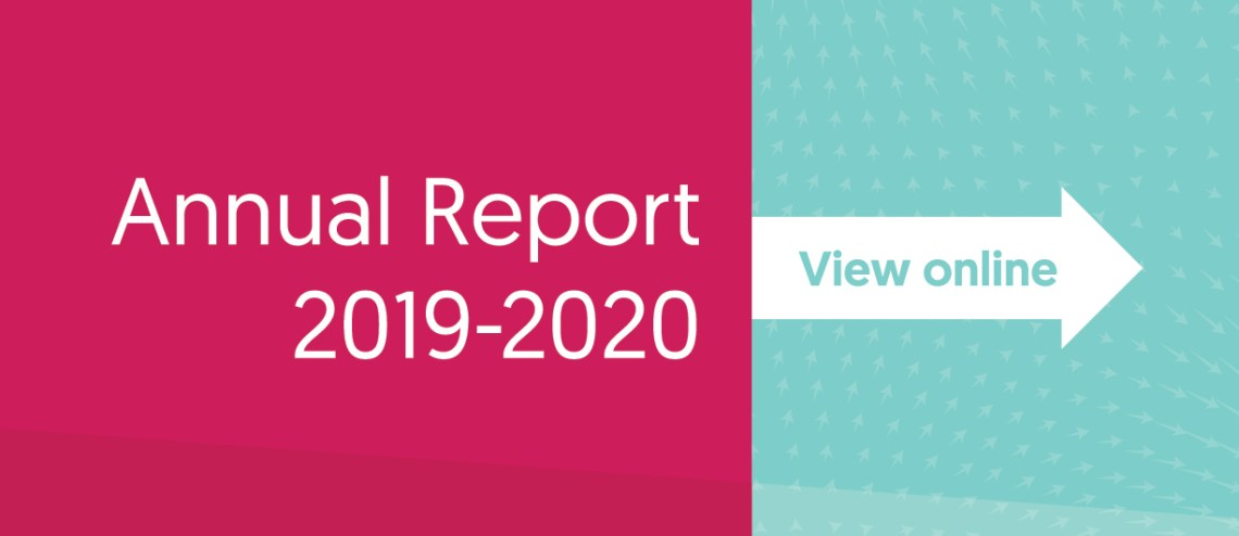 Annual-Report-Review-Online-1
