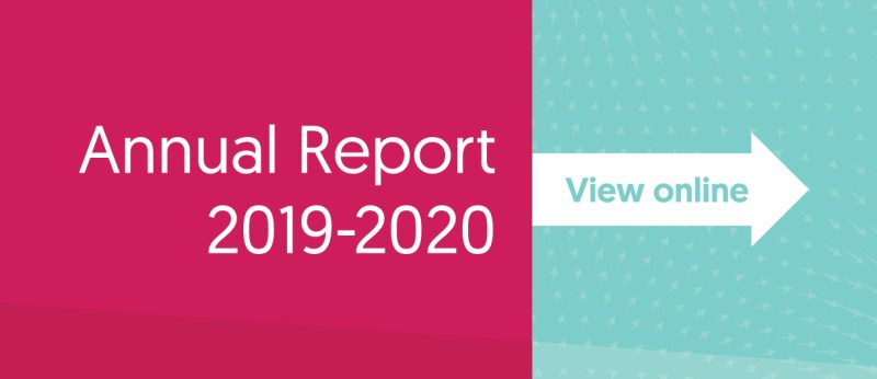 Annual Report Review Online 1