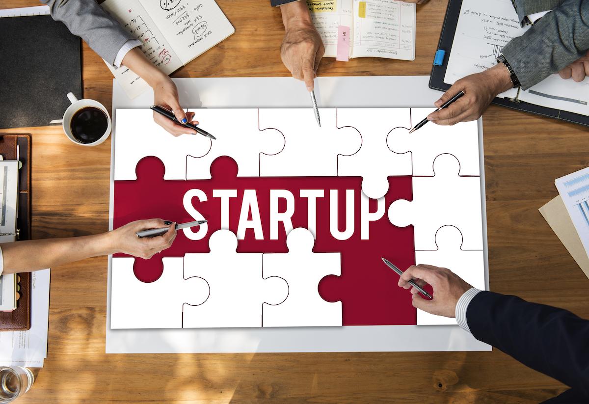 Start-Up-Visa_580714435
