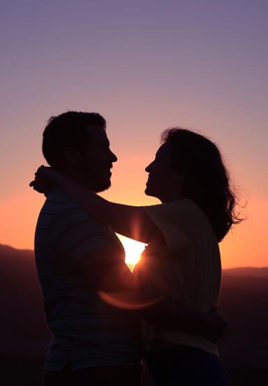 couple-01-free-img.jpg