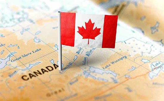 immigrate-to-canada-under-express-entry-program