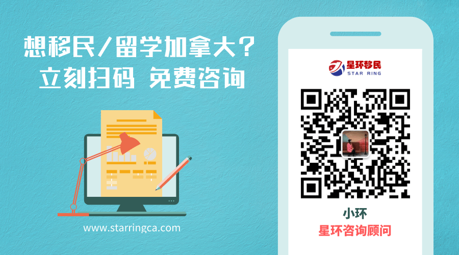WeChat Image 20210406110227