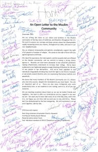Open-Letter-to-Muslims-194x300