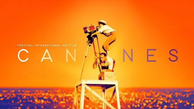 Cannes Film Festival private jet hire