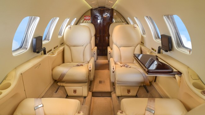 Advice for First-Time Private Jet Travellers Private jet hire
