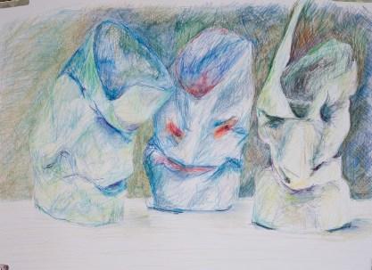 grumpy drawing (1 of 1)