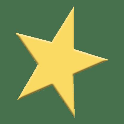 Starry Constellation Magazine