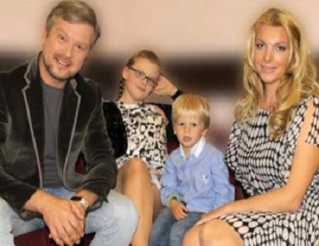 Валдис пельш основатель какой группы. Валдис Пельш: биография, личная жизнь, семья, жена, дети — фото. Дочь Валдиса Пельша – Илва