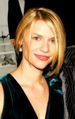 Claire Danes im Oktober 2005