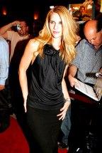 Claire Danes im September 2005