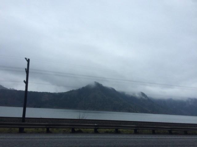 Oregon - 09