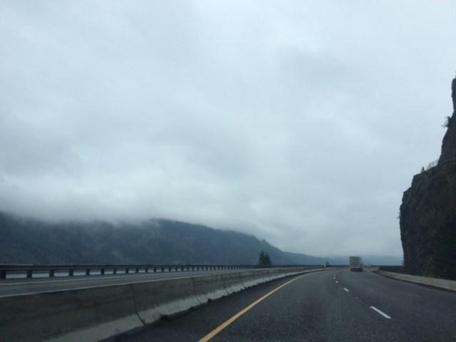 Oregon - 11