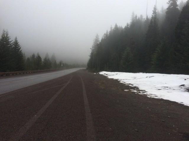 Oregon - 25