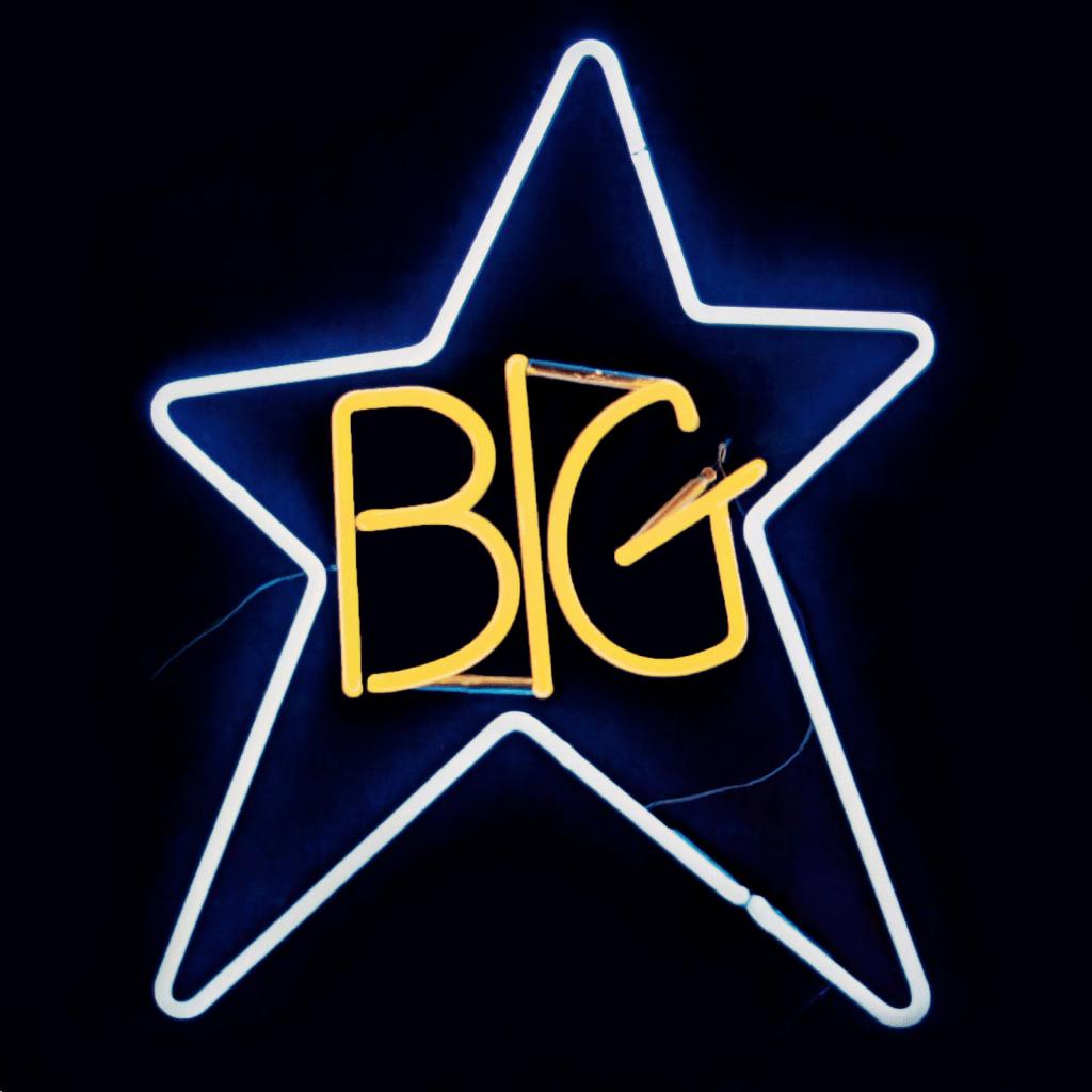 bigstarnumbaone