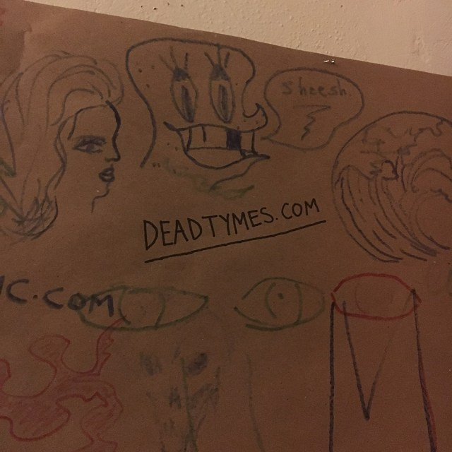 deadtymez-copy