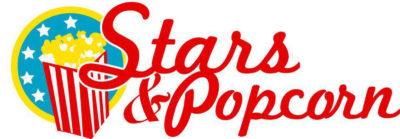Stars & Popcorn