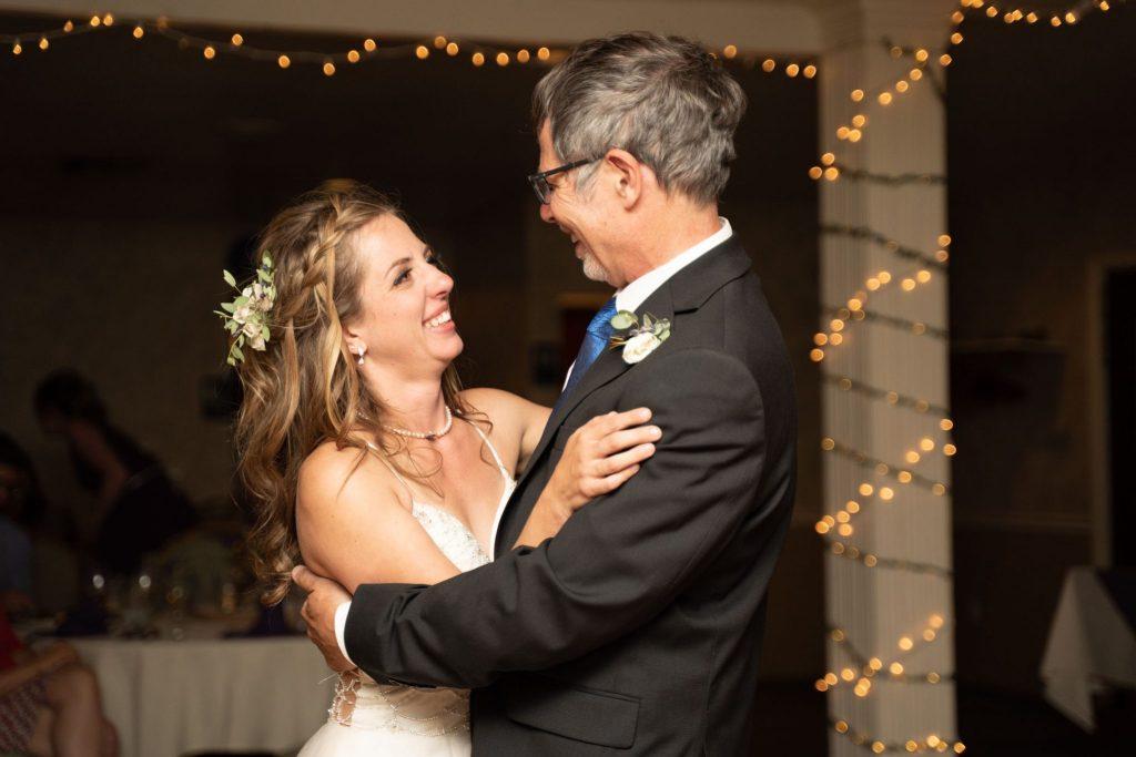 Lake Tahoe Wedding Photographer Starscape Studios at Lake Tahoe Wedding Photography Portfolio