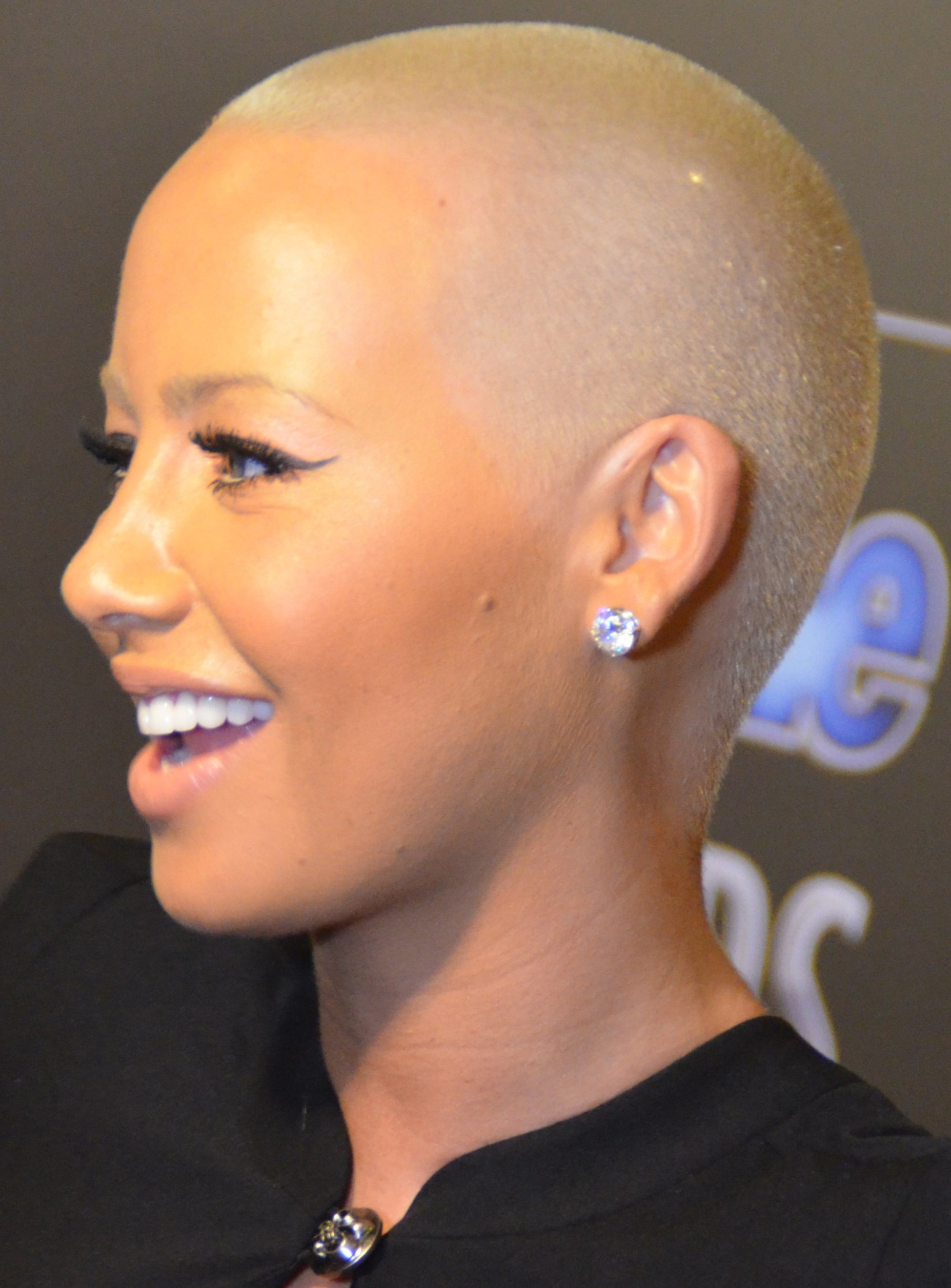 Amber Rose Weight Height And Age We Know It All