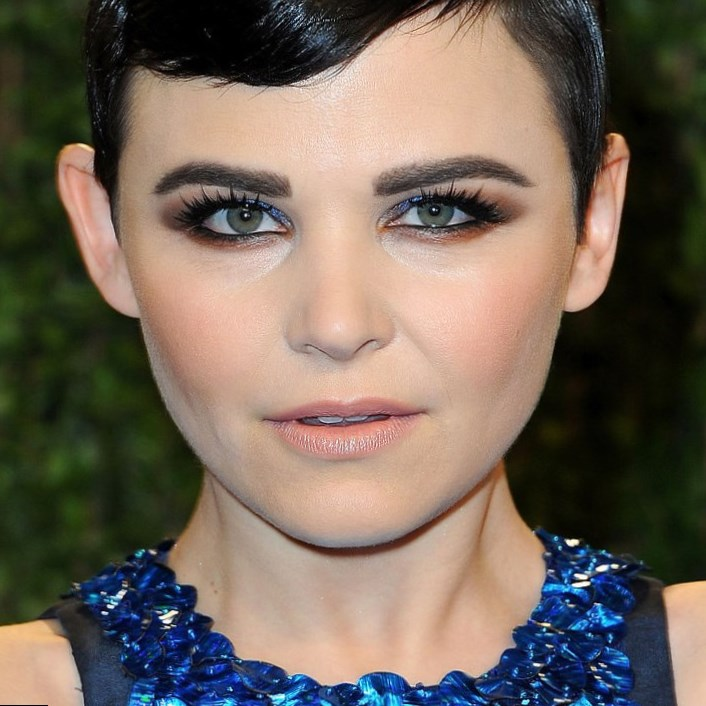 Ginnifer Goodwin Weight Height And Age We Know It All