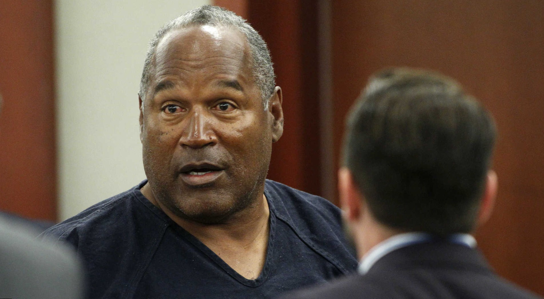 O J Simpson Weight Height And Age We Know It All