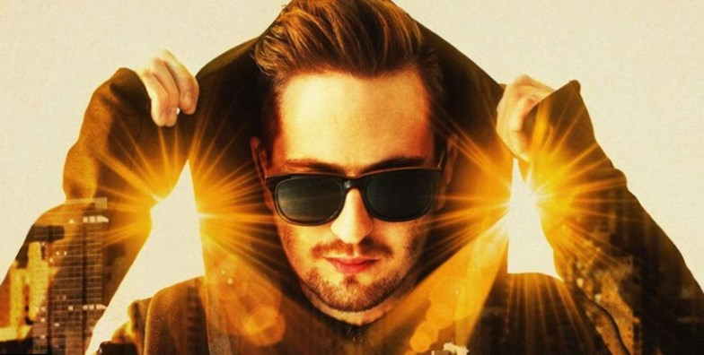 Robin Schulz Weight Height And Age We Know It All