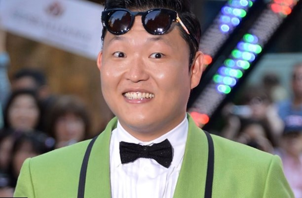Psy Celebrity Weight Height And Age We Know It All
